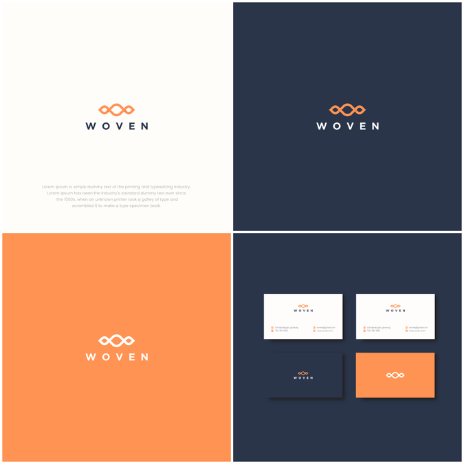 Winning design by yuvvoo_
