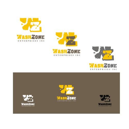 Runner-up design by -zaipe