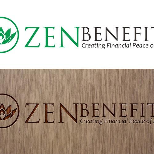 Diseño finalista de ZEN ZAI™