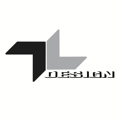 Design finalista por nova22
