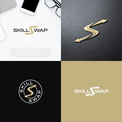 Diseño finalista de ✅ Nalfin™