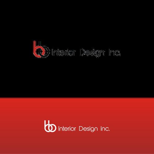 Runner-up design by *sastro*