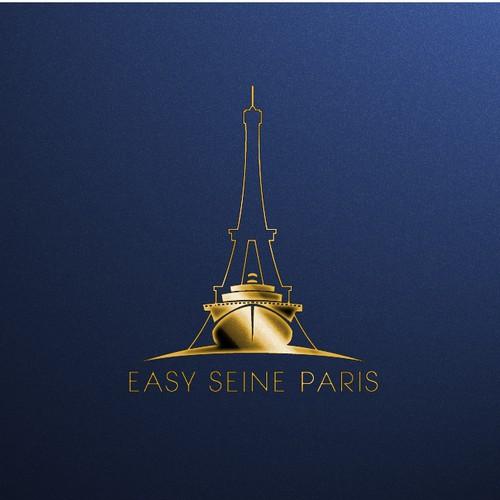 Design finalista por slym69