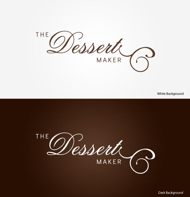 Design vencedor por Allure