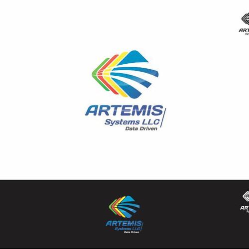 Runner-up design by artkka
