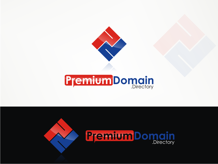 Gewinner-Design von Algron_Ronald