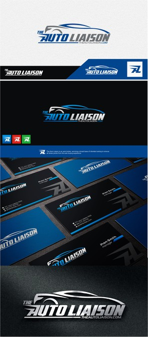 Design vincitore di Msatu82