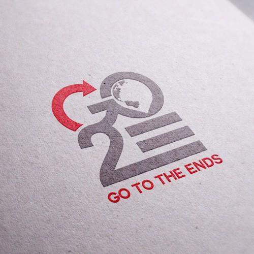 Runner-up design by Zilzi Design