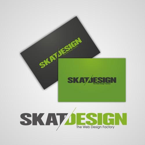 Diseño finalista de SkyAce Design Studio
