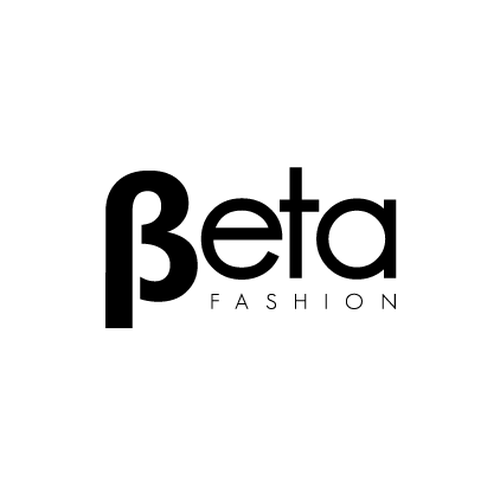 Design finalista por PT designs