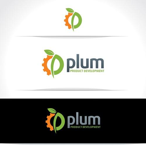 Runner-up design by jumba