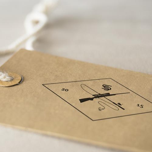 Diseño finalista de Nic.vlad