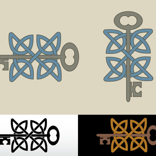 Diseño finalista de dvot