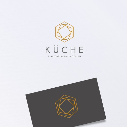 Design finalista por malaga ♥