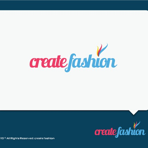 Design finalista por breo