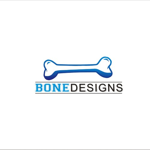 Design finalista por yann_R