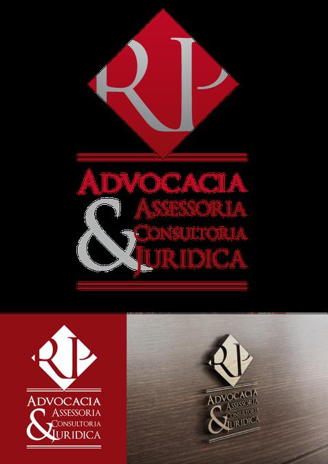 Winning design by PiezaAngular