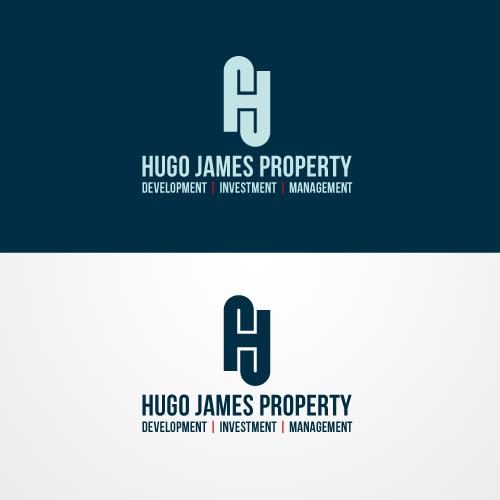 Diseño finalista de JB Studio