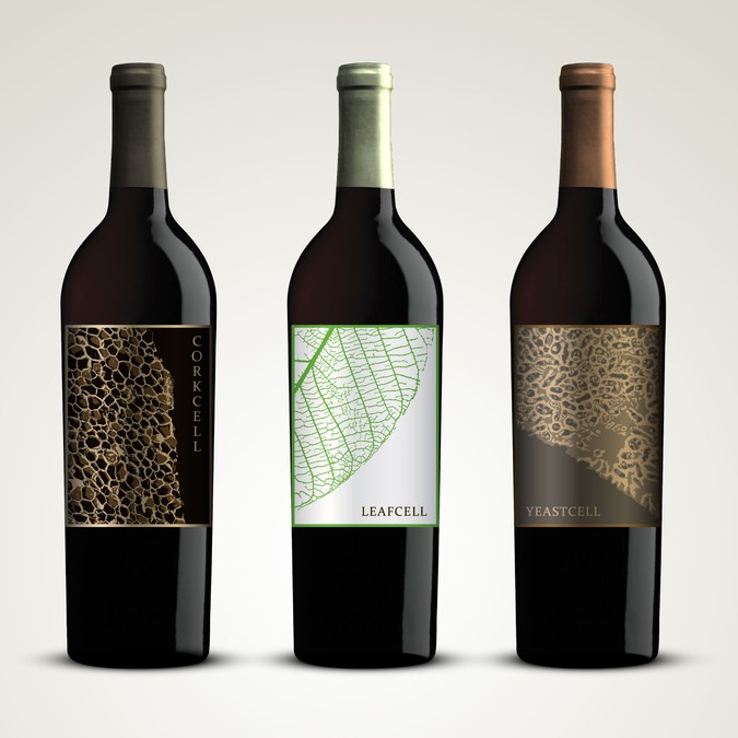 Winning design by JovicM