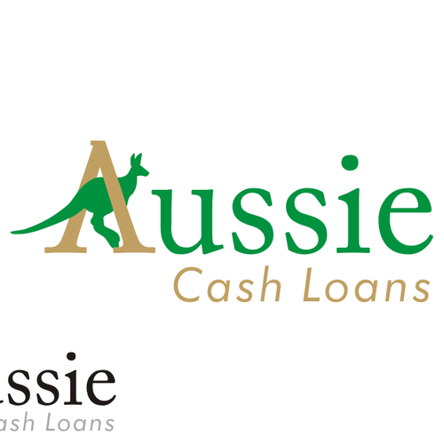 Find payday loans that accept account now visa image 9