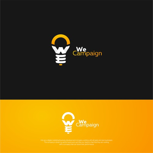 Runner-up design by Ai P A S S I O N ™