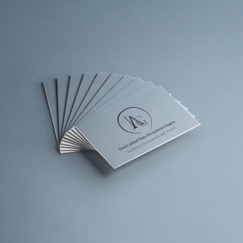 Meilleur design de Nicole_Koupa