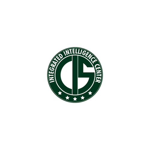 Runner-up design by peruvianskies