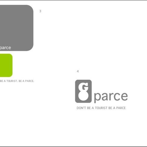Design finalista por larrykravit