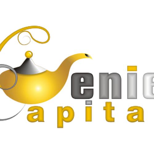 Design finalista por veatrikius
