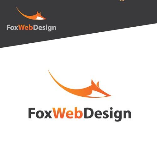 Diseño finalista de ReDoDesign