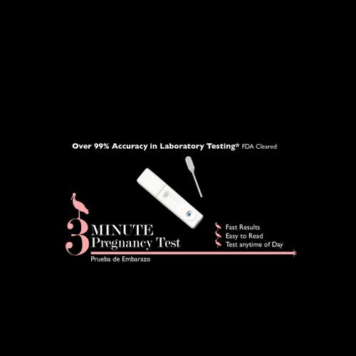 Design finalisti di jsnape