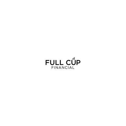 Runner-up design by Mamaliamalam™