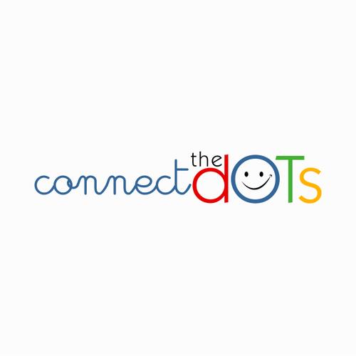 Design finalisti di Logood.id