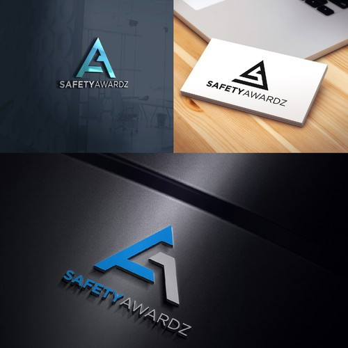 Runner-up design by 12llop