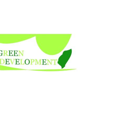 Design finalista por Unitedpes