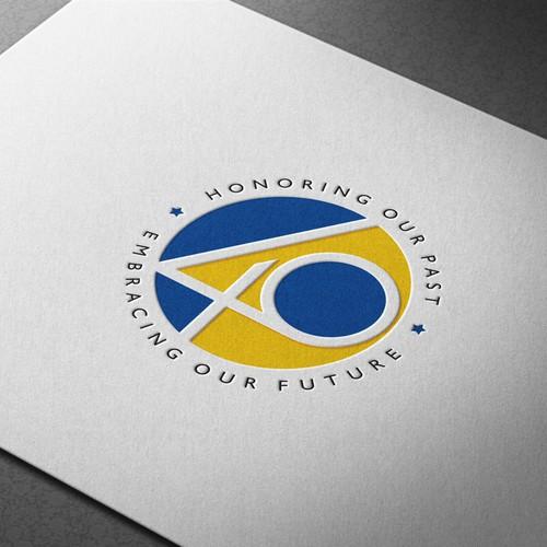 Ontwerp van finalist F3design