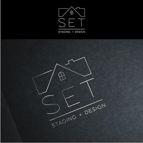 Runner-up design by Regalsinc