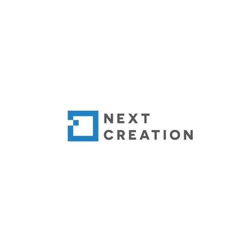 Ontwerp van finalist xnnx