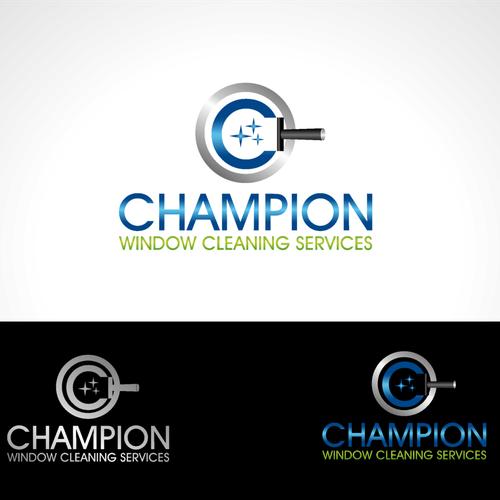 Ontwerp van finalist Creative Juice !!!