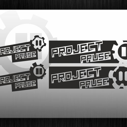 Diseño finalista de PETEFOOS