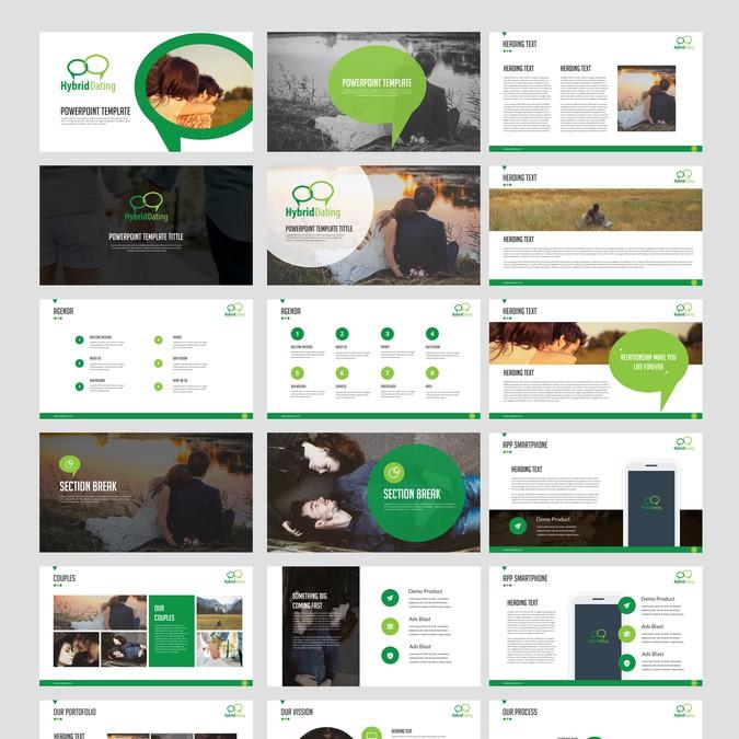 Design vencedor por AZ™