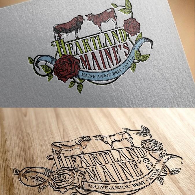 Winning design by SmoothArrow