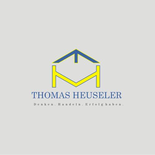Runner-up design by puma_design