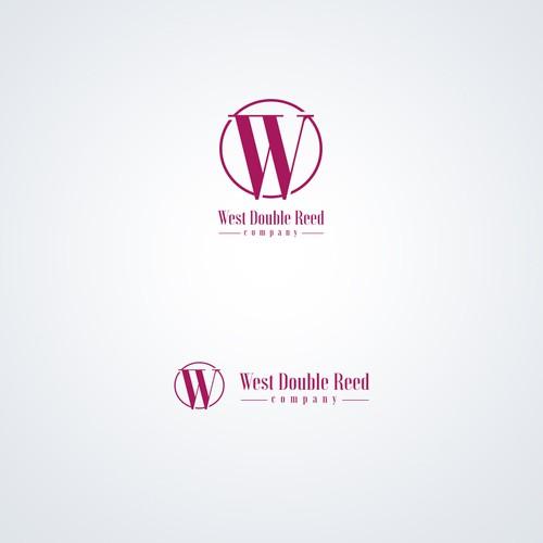 Diseño finalista de wellsae™