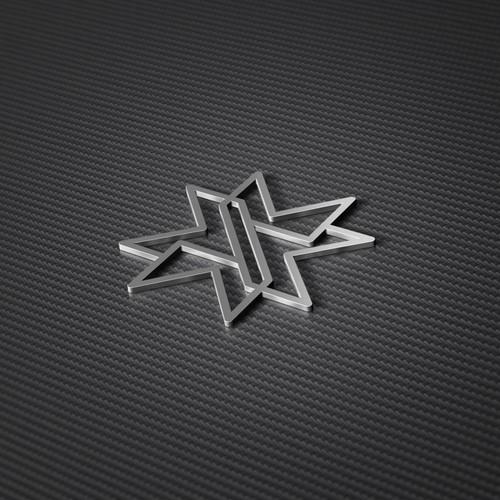 Design finalista por LaboPIXEL