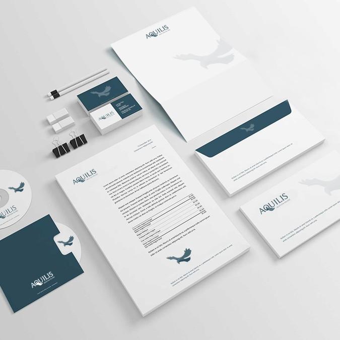 Design vencedor por sebso