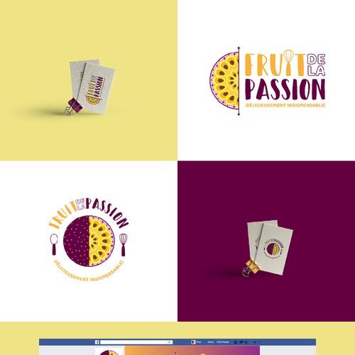 Runner-up design by Alesalki