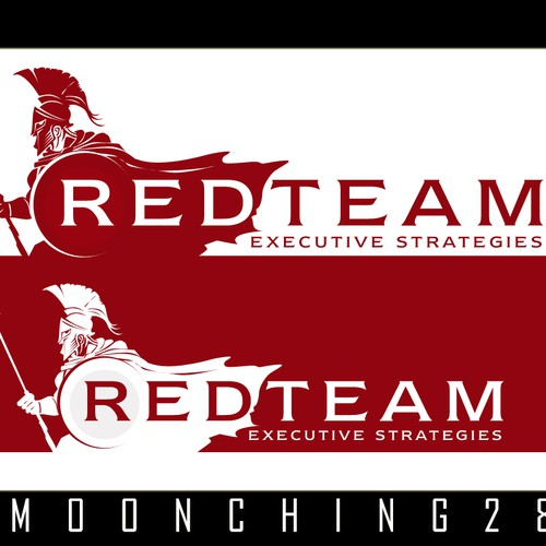 Runner-up design by moonchinks28