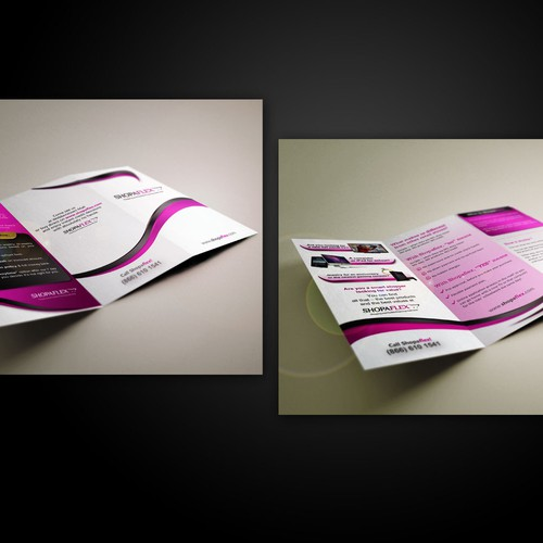 Diseño finalista de Obrien G Kark