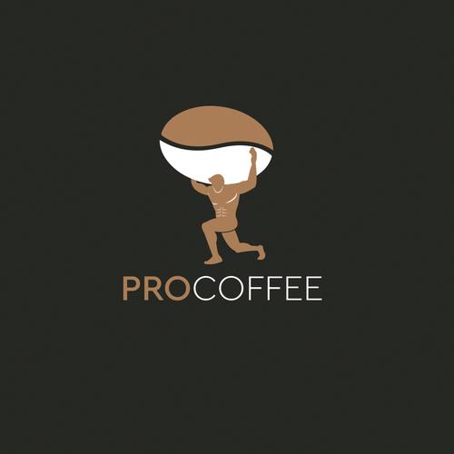 Runner-up design by Omega_Pixel